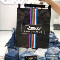 raw-boutique