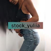 stock_yuliia