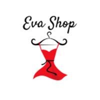 eva_shop.ua