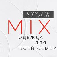 alexa_shop