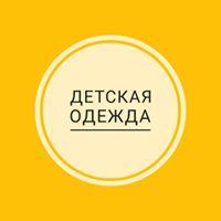 zazazoo_shop