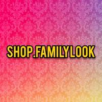 shop.familylook