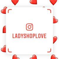 ladyshoplove