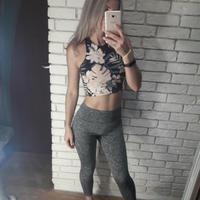 juliakryukova