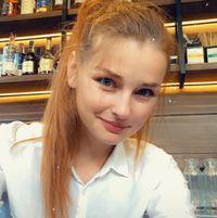 domashevska