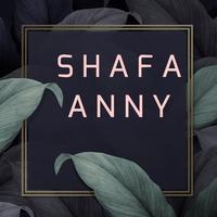 anna_shulga