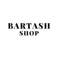 bartash-shop