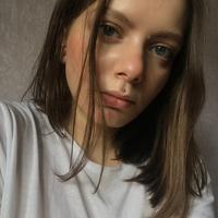 olga.iefimowa