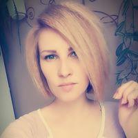 radomir_gomolya