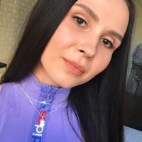 dobrzhanskaya