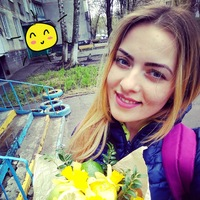 olga_ostras