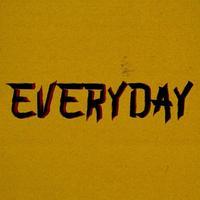 everyday_shop