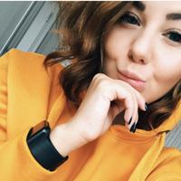 devochka_olya