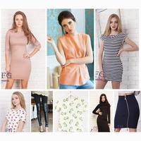 elina_clothes