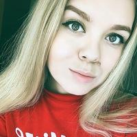 assai_dushenka