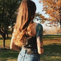 volina_s