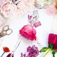 juli_rose