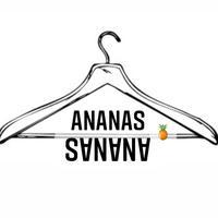 anana...