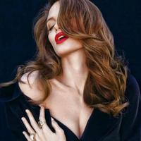 luxe_kosmetik