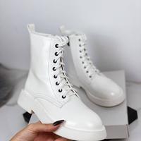 shoes_gorodok