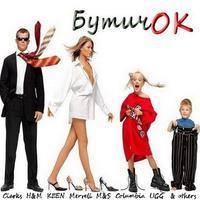 yuriyyarovoy