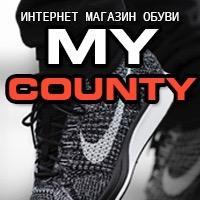 mycounty