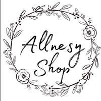 allnesy