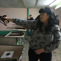 baza58