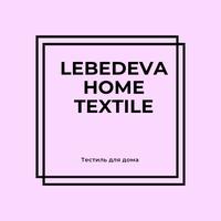lebedieva.textile