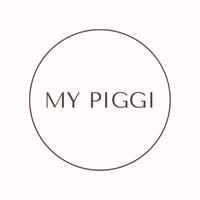 mypiggy