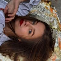 karina_artiukh