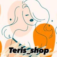 terissa_shop