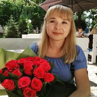 oksana_t_19