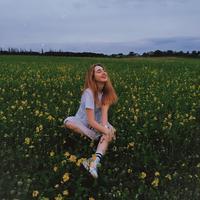 irina_zhestkova
