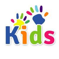 sweet_kids