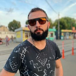 shemahanov27