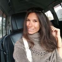mariya_7
