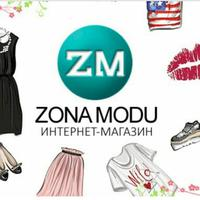 zonamodu
