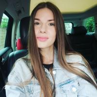 luadri_emilia