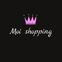 moi__shopping
