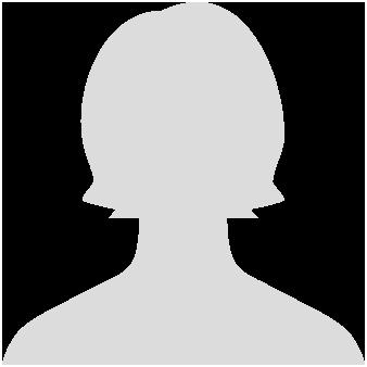 maya46