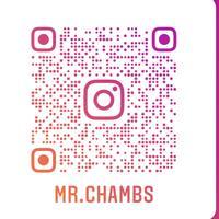 mr.chambs90