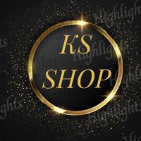 ks_shop_kiev