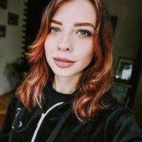 olya_pohodina