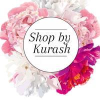 shop_...