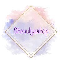 shevulyashop