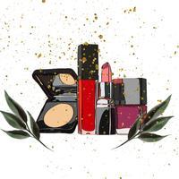 makeup.love