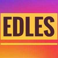 edles_retail