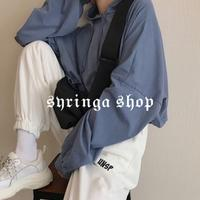 syringa.shop