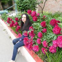 brand_ukraine